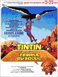 Télécharger Tintin et le Temple du soleil Dvdrip fr