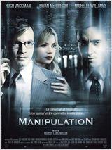 Manipulation streaming