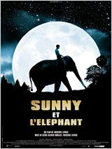 Sunny et l'�l�phant en streaming