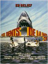 Les Dents de la Mer 3 FRENCH DVDRIP 1983