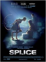 Splice en streaming