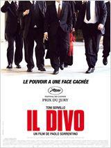 Les films de la semaine du 26 novembre au 2 décembre 2011 sur vos petits écrans 18997814