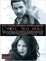 Les films de la semaine du 14 au 20 janvier 2012 sur vos petits écrans 19026294