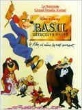 Les films de la semaine du 24 au 30 décembre 2011 sur vos petits écrans 19142595