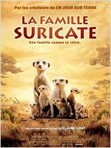 Les films de la semaine du 24 au 30 décembre 2011 sur vos petits écrans 18976786