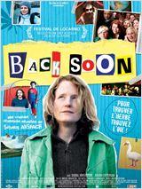 Les films de la semaine du 12 au 18 mai 2012 sur vos petits écrans 18965673