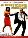 Les films de la semaine du 8 au 13 juillet 2012 sur vos petits écrans 19183874