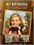 Kit Kittredge : An American Girl streaming