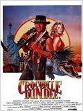 20h35 - France4 - Crocodile Dundee - 1986 - Comédie, Aventure - 1h35