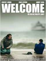 Regarder le Film Welcome