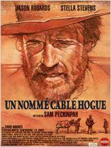 Un nommé Cable Hogue streaming