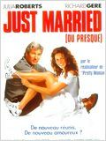 Just married (ou presque) en streaming