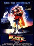 Les films de la semaine du 22 au 28 décembre 2012 sur vos petits écrans 19158273