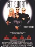 Get Shorty streaming