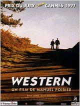 Télécharger Western Dvdrip fr