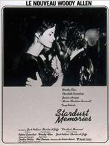 Télécharger Stardust Memories Dvdrip fr