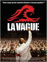 Regarder le Film La Vague