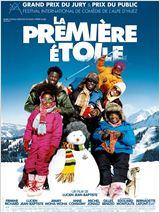 Les films de la semaine du 24 au 30 décembre 2011 sur vos petits écrans 19075067