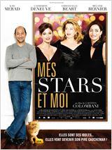 Les films de la semaine du 1er au 7 septembre 2012 sur vos petits écrans 18977303