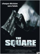 The Square en streaming