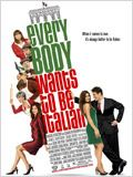 Everybody Wants to Be Italian TRUEFRENCH DVDRIP 2010