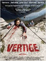 Vertige en streaming