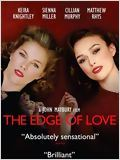 The Edge of Love en streaming