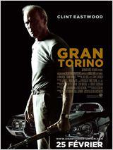 film : Gran Torino
