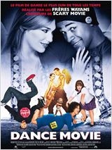 Dance Movie streaming
