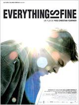 Telecharger Everything is fine (Tout est parfait) Dvdrip Uptobox 1fichier