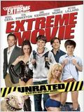 Extreme Movie streaming vf