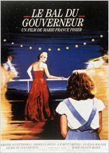 Les films de la semaine du 8 au 13 juillet 2012 sur vos petits écrans 19023046
