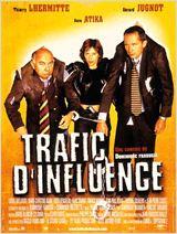 Telecharger Trafic d'influence Dvdrip Uptobox 1fichier