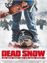 Dead Snow streaming