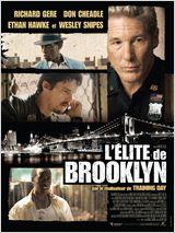 L'Elite de Brooklyn streaming mega vk
