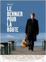 Le Dernier pour la route (2009)