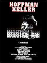 Telecharger Marathon Man Dvdrip