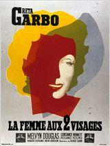 Télécharger La Femme aux deux visages Dvdrip fr