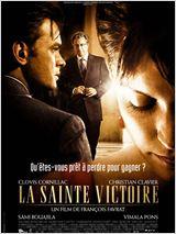 La Sainte Victoire streaming