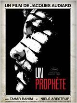 Proph�te(Un)