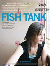 Les films de la semaine du 8 au 13 juillet 2012 sur vos petits écrans 19153496