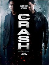 The Crash (2012)