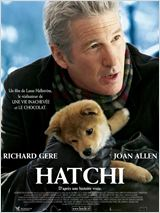 Regarder film Hatchi streaming
