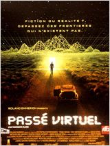 Pass� virtuel Divx