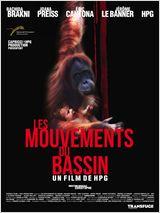 Les Mouvements du bassin (2012)