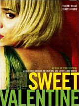Sweet Valentine en streaming