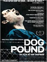 Dog Pound en streaming