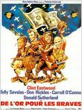 Les films de la semaine du 24 au 30 décembre 2011 sur vos petits écrans 19117358