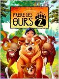 Frère des ours 2 en Streaming