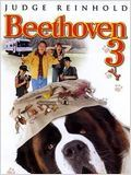 Beethoven 3 streaming